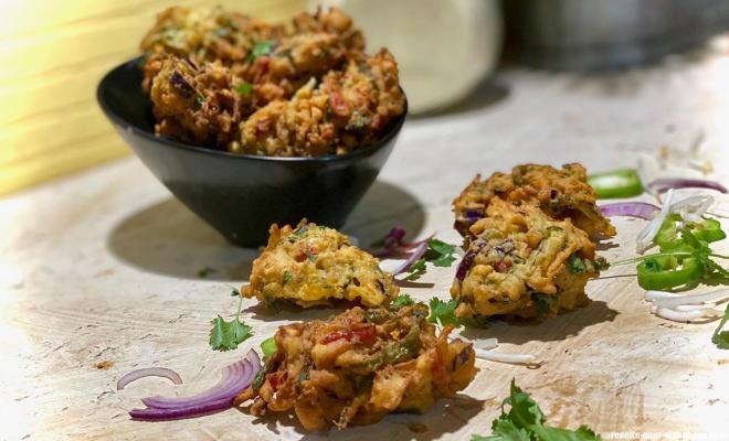 beignet-legumes