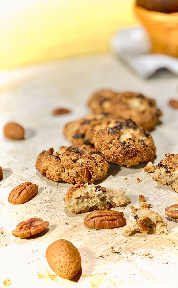 cookies-keto