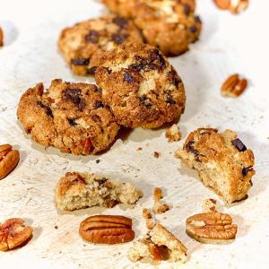 cookies-low-carb