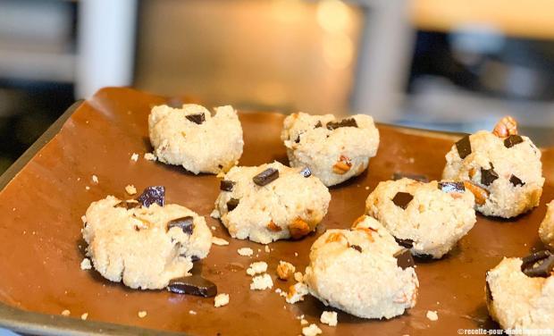 prepa-cookies