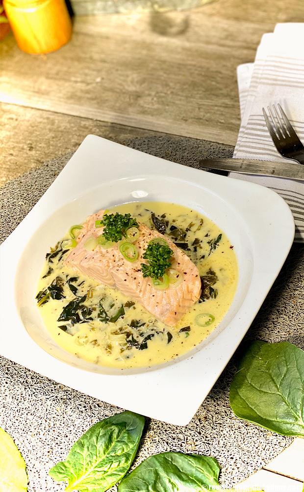 saumon-sauce-oseille