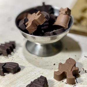chocolat-noel-maison