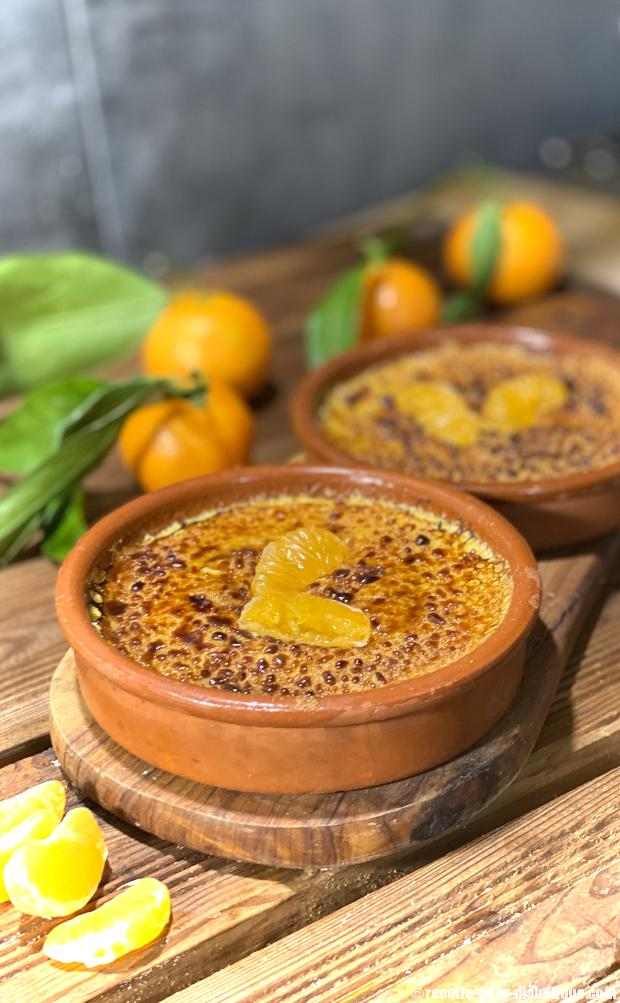 creme-brulee-clementines