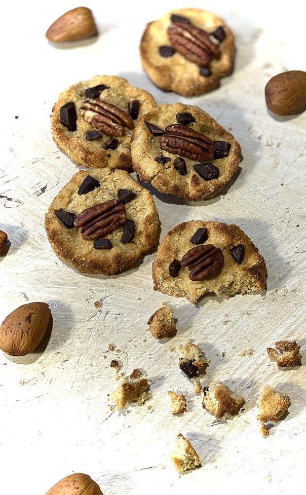 cookies-frangipane