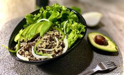 lentilles-quinoa-avocat