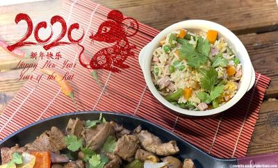recettes-nouvel-an-chinois