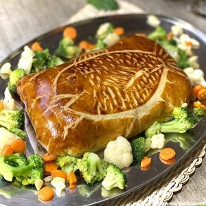 saumon-en-croute
