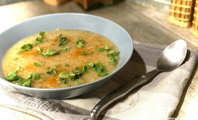 soupe-chou