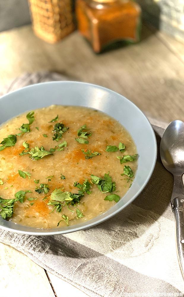soupe-choux-epices