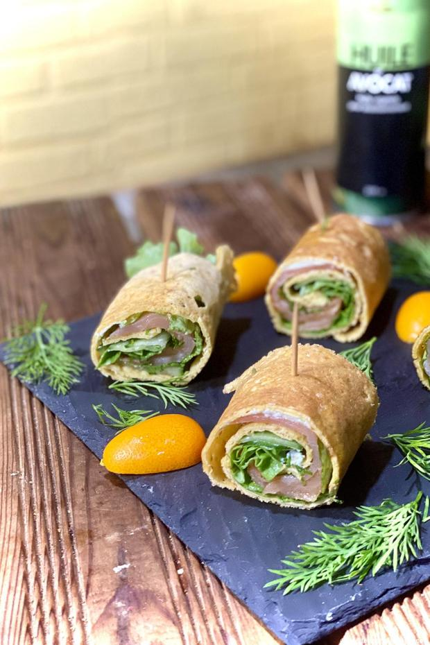 wrap-crepe-saumon