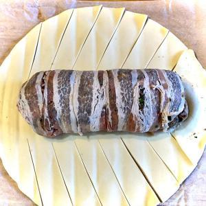 preparation-feuillete-porc-2