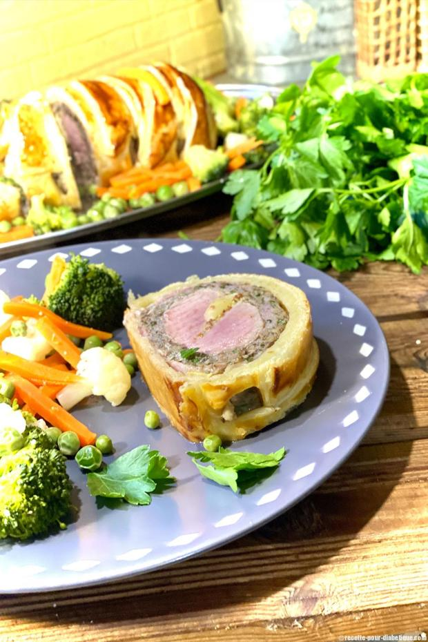 tresse-filet-mignon-croute
