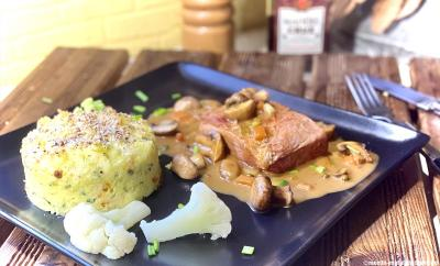 jambon-madere-gratin