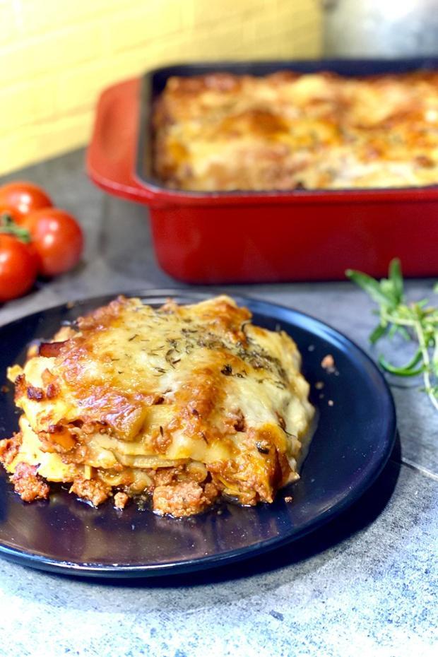 lasagnes-magimix