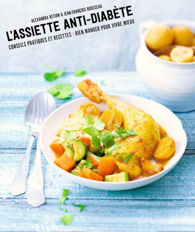 lassiette