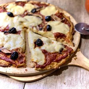 pizza-keto-choufleur