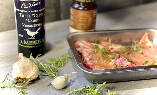 marinade-cote-de-porc