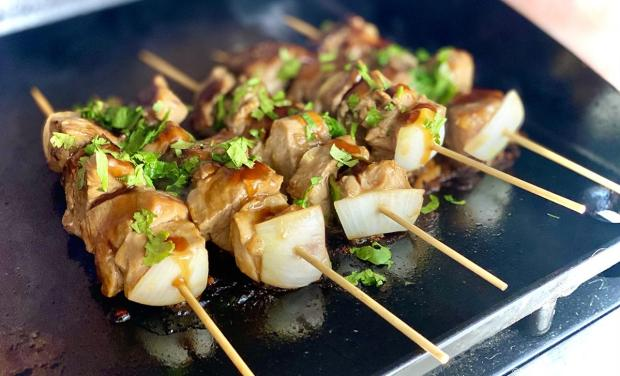 filet-porc-teriyaki