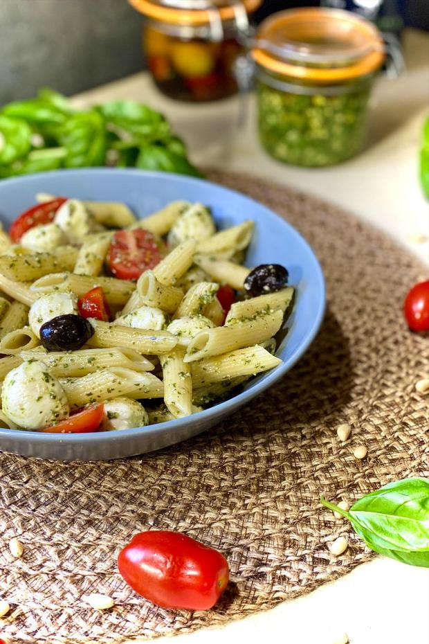 salade-pates-pesto