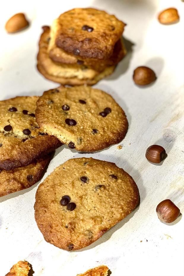 cookies-noisette
