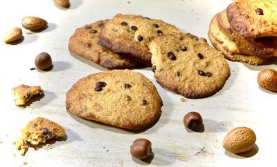 cookies-sans-farine