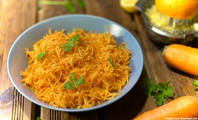 carottes-rapees-maison