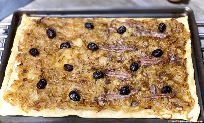 pissaladiere-sans-anchois