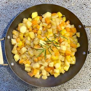 brunoise-legumes-anciens