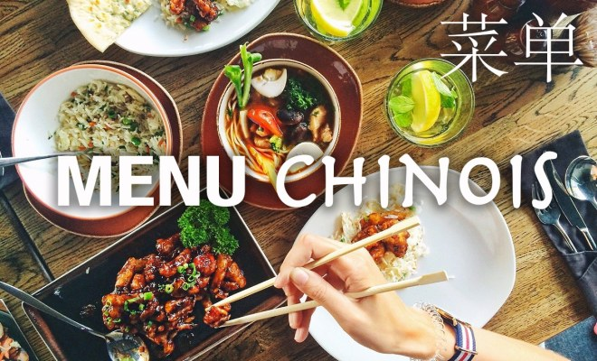 menu-chinois