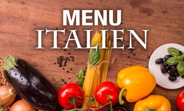 menu-italien