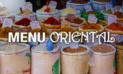 menu-oriental