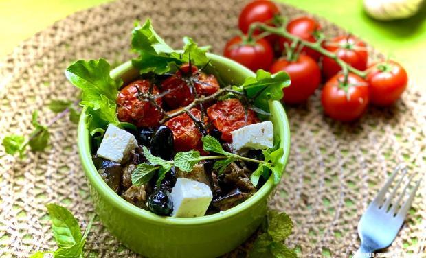 salede-aubergine-grece