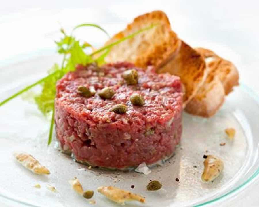 Meilleur Couteau De Cuisine Du Monde