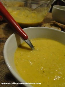 soupe thermomix (2)