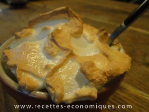 mousse pommes thermomix (1)