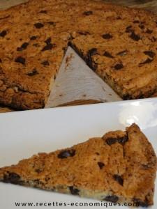 cookie géant (1)