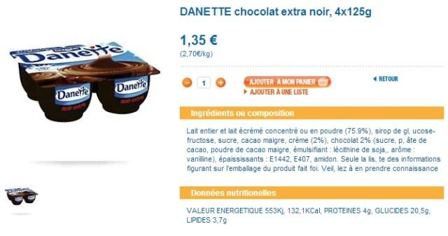 danette 2
