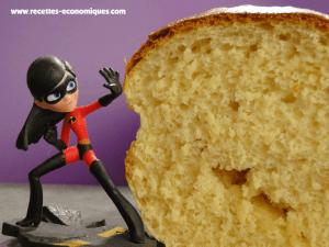 recette-du-pain-de-mie-moelleux-au-thermomix-2