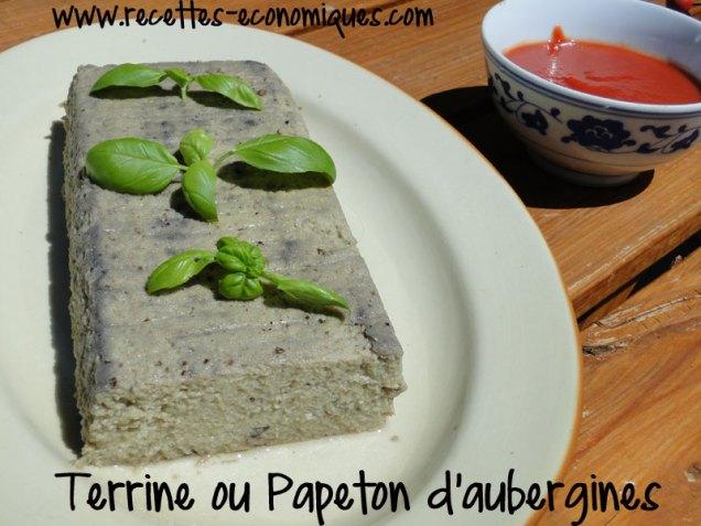 recette-fraicheur-terrine-papeton-aubergines