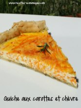 recette-tarte-quiche-carottes-chevre