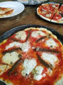 pizza thermomix (3)