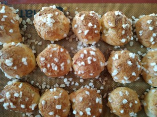 reussir-chouquettes--thermomix--(3)