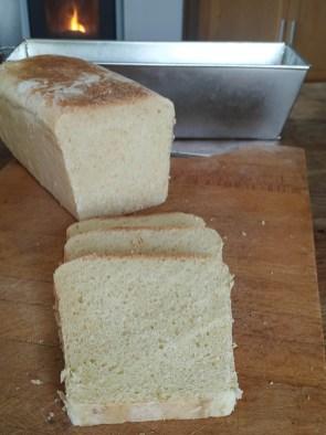 pain de mie extra moelleux au thermomix (1)