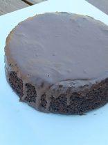 gateau chocolat 50 calories (1)