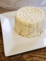 fromage-maison-soja-raisins-graines-tournesol-(1ok)