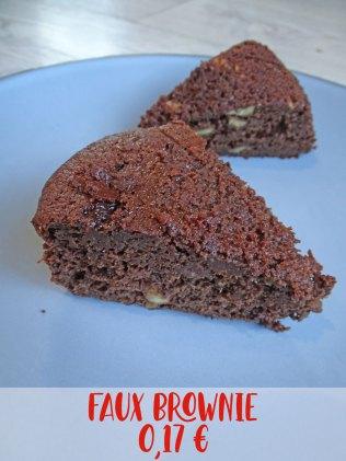 recette-faux-brownie-de-sophie-compote-cacahuetes--(12)