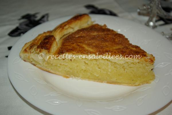 galettepart