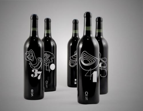 Longitude Wines