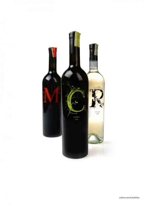 MCR Wine