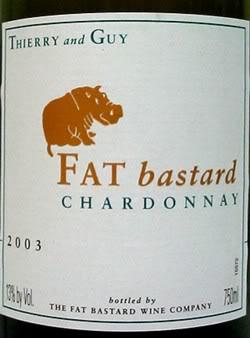 fatbastard